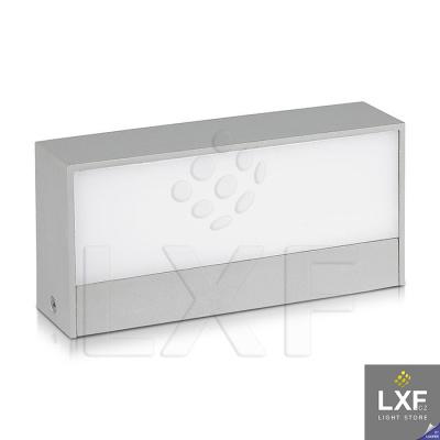 nástěnné světlo V-TAC VT-8056