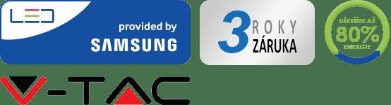 v-tac-3-roky-samsung