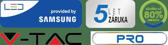 v-tac-5-let-samsung-pro