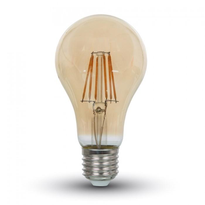 filamentová-žárovka