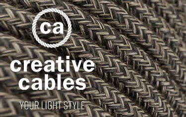 creativecables-download