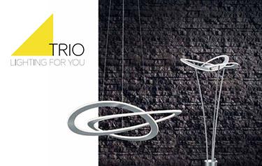 katalog-trio