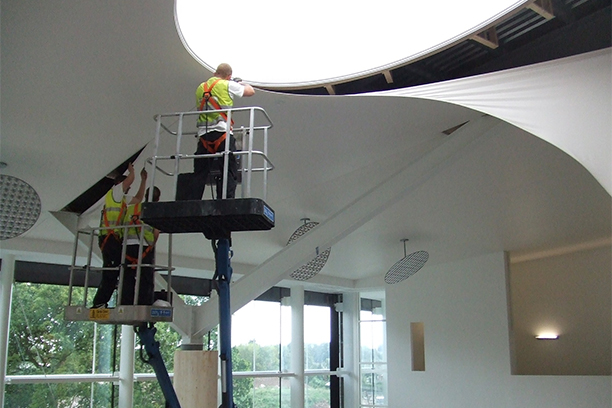 stretch-ceiling-installation-image