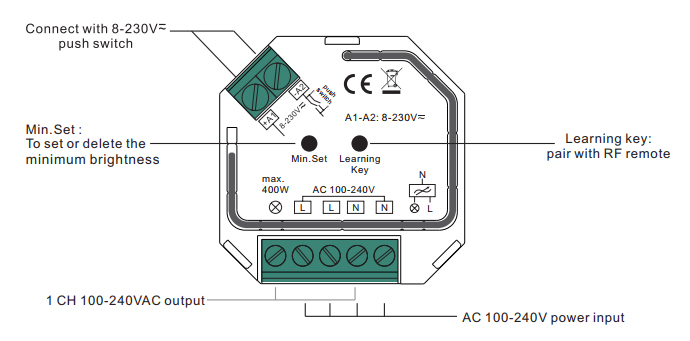 sr-1009sac-hp-popis