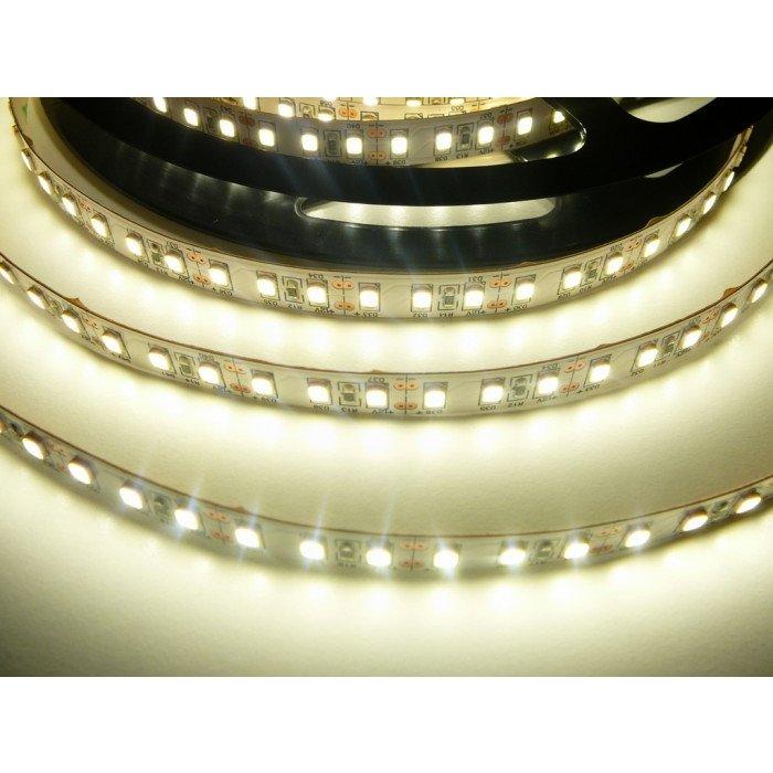 LED pásek CRI 600 vnitřní