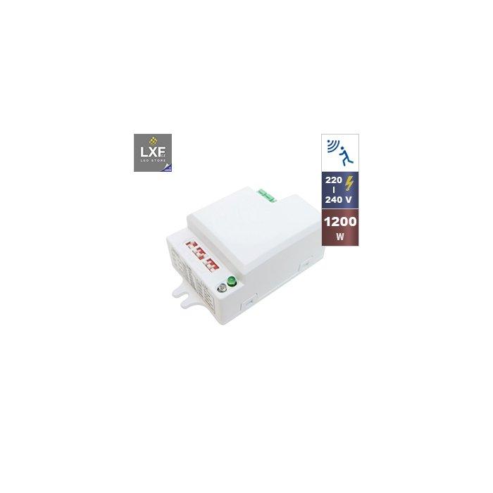 5960 3 mikrovlnne cidlo ms3 mini 230v