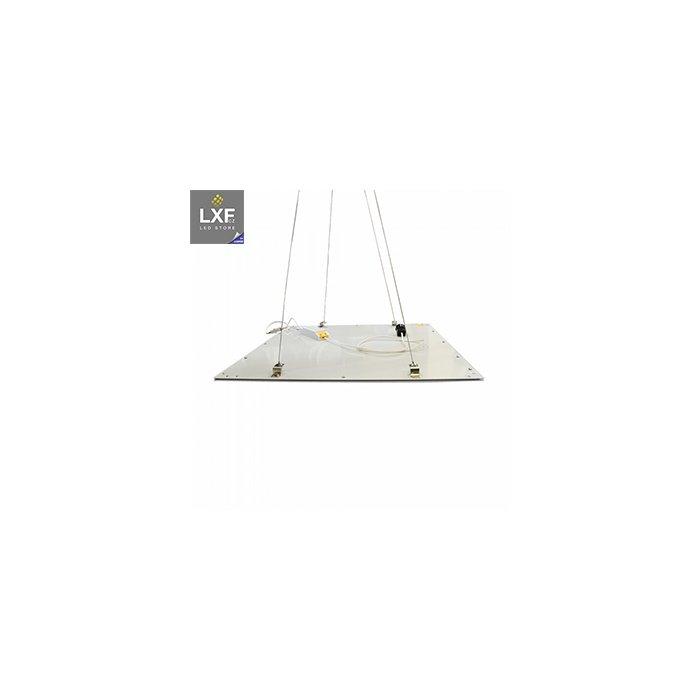 6758 3 v tac zavesny system pro led panely sku 6018