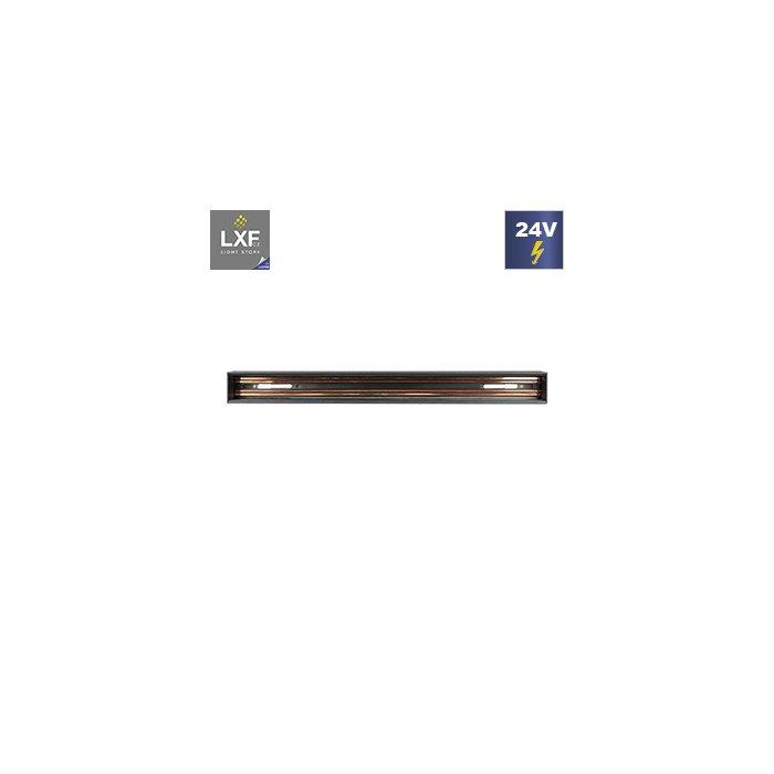 magneticka kolejnice n