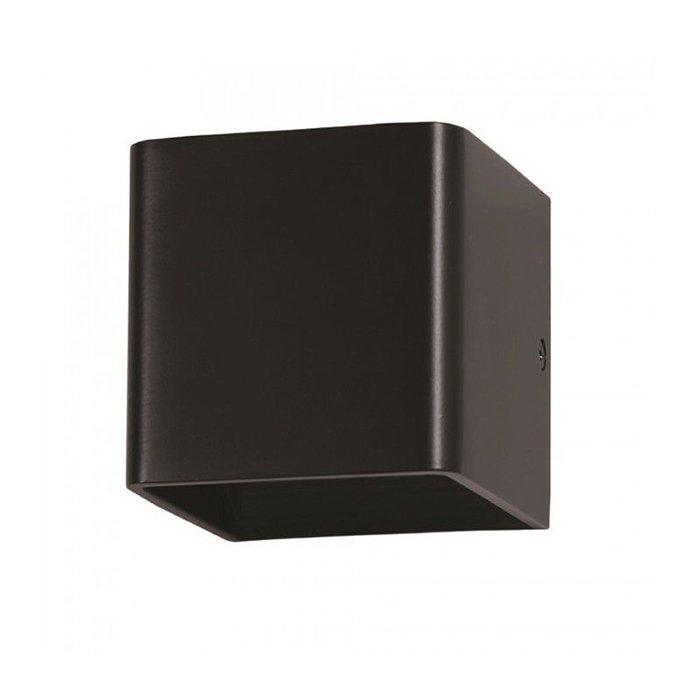 VT 758 černé 01