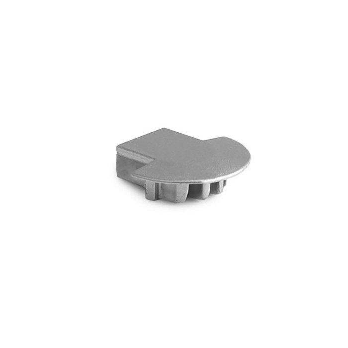 micro k stříbrná 01