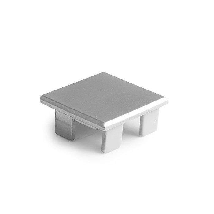 lipod stříbrná 01
