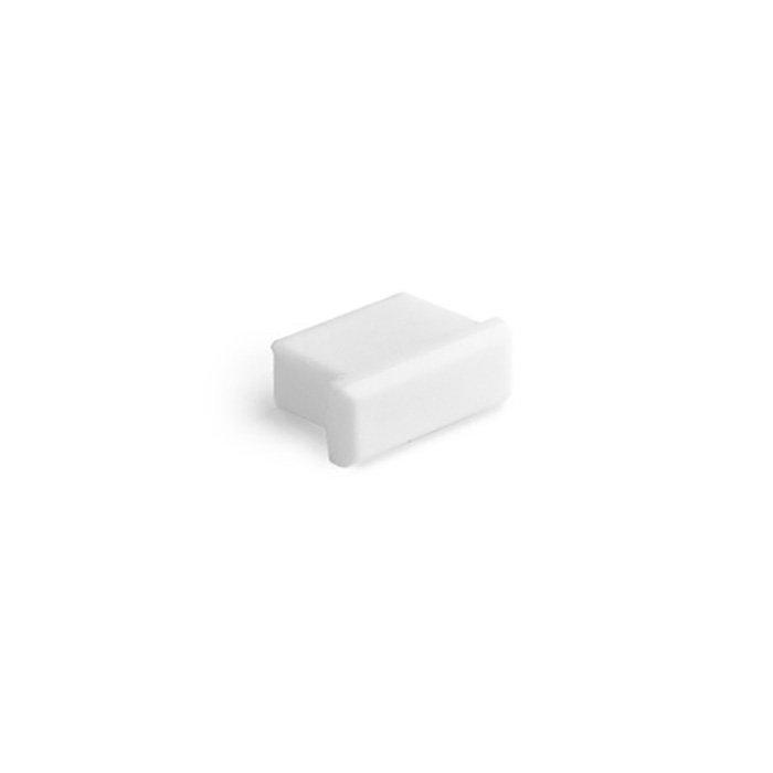 micro alu bílá 01