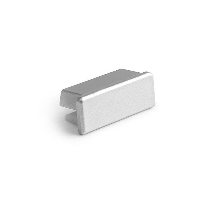 giza stříbrná 01