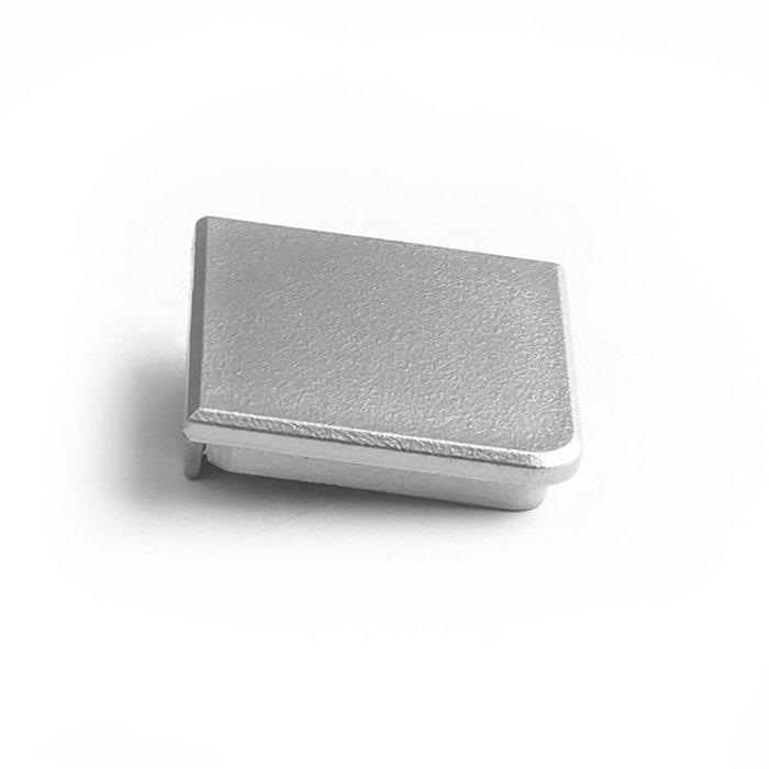 kopro k stříbrný 01