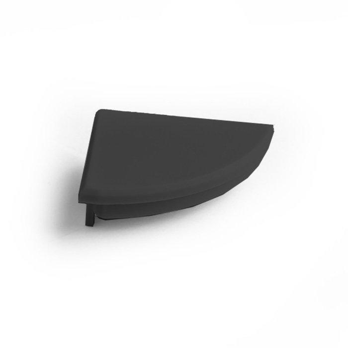 kopro l černá 01