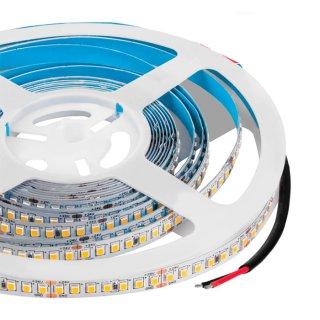 LED pásek V-TAC VT-2835 168-24V 11W