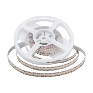 LED pásek V-TAC VT-2110 700 24V 21W
