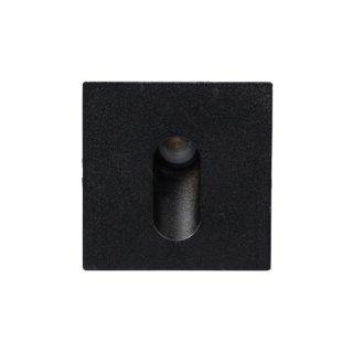 HOGO 041 černé 07