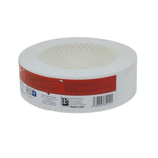 11597 sadrokartonova paska strait flex tuff tape 30m role