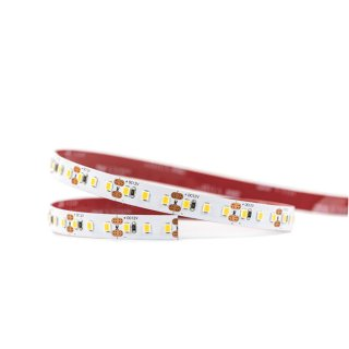 LED pásek LUXIFER PREMIUM 2835 12V 14,4W