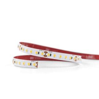 LED pásek LUXIFER PREMIUM 2835 24V 4,5W