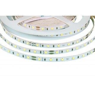 LED pásek 24HQ6048 24V 4,8W