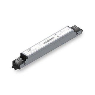 LED zdroj ERP VLM 40W 24V (VLM40E-24T)