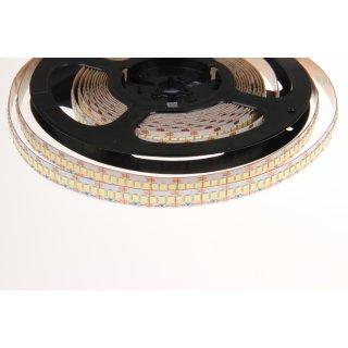 LED pásek 12LINE24024 12V 24W