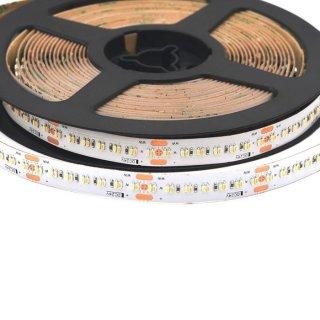 LED pásek CCT24364 24V 20W CRI