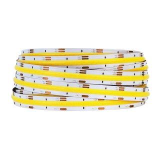 LED pásek LUXIFER CCT COB 24V 20W