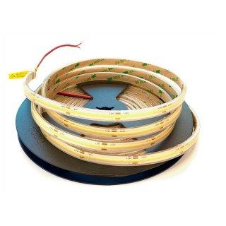 LED pásek COB SAMSUNG 480LED 10W 24V IP68
