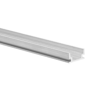 LED profil KLUŚ HR-ALU anodizovaný - B1889