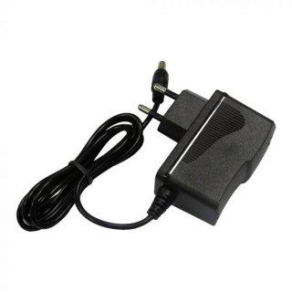 Zásuvkový zdroj VT-TAC VT-23019 12V 18W (SKU 3237)