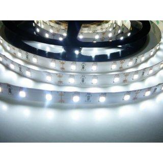 LED pásek CRI 300 vnitřní