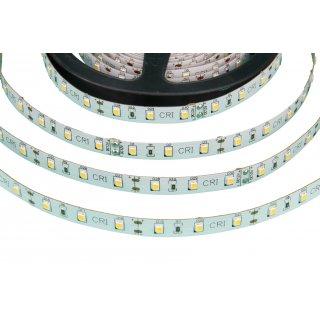 LED pásek CRI-300 12V 12W