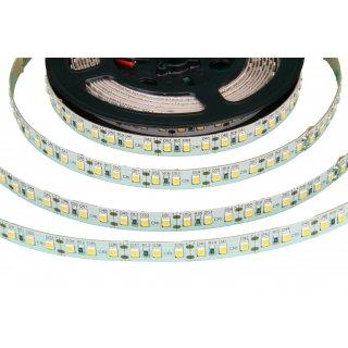 LED pásek CRI-600 12V 20W