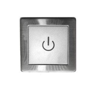 Dotykový stmívač NDS1 12-24V