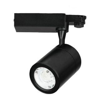 VT 4536 černé 16