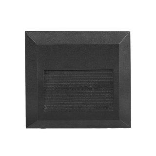 1152SQ černé 12