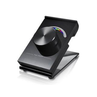 RF stolní RGB ovladač Sunricher (SR-2836DRGB)