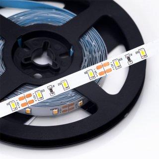 LED pásek LUXIFER 2835 12V 12W 01
