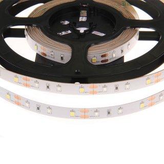 LED pásek 12AKVA 6012-WBR 2835 12V 12W, pro akvária