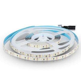 LED pásek V-TAC VT-5-120 12V 12W