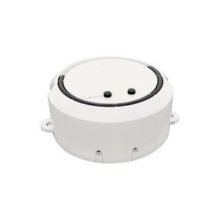 RF spínač stmívač LED osvětlení 230V Sunricher 100W (SR-1009SAC switch)