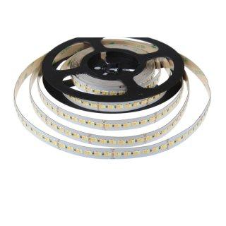 LED pásek LUXIFER CCT 24V 24W