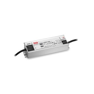 LED zdroj Mean Well HLG 120W 24V s regulací (HLG-120H-24A)
