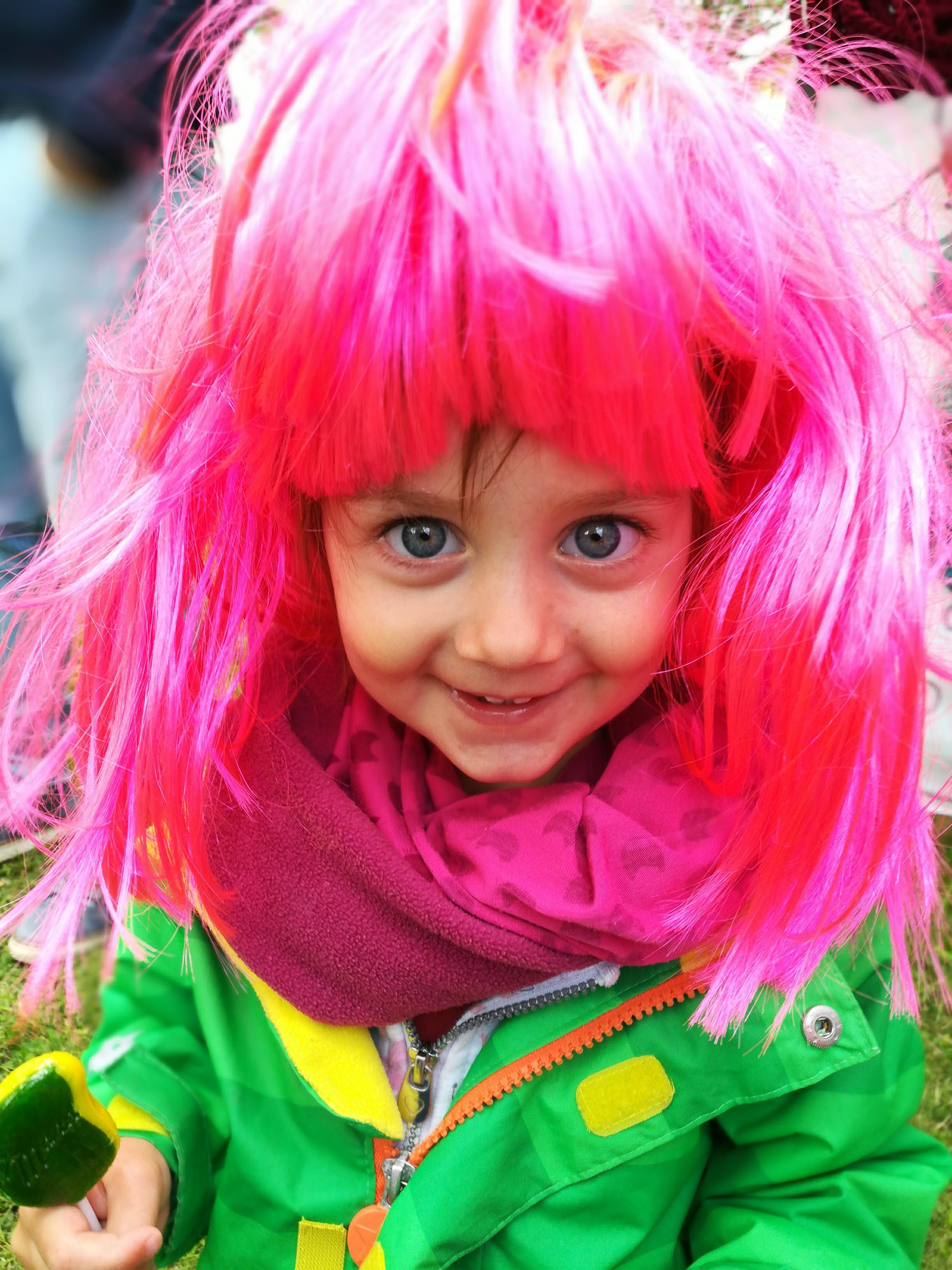 Chcete, aby vaše děti byly šťastné? 12 kroků, které pro to můžete udělat hned teď.