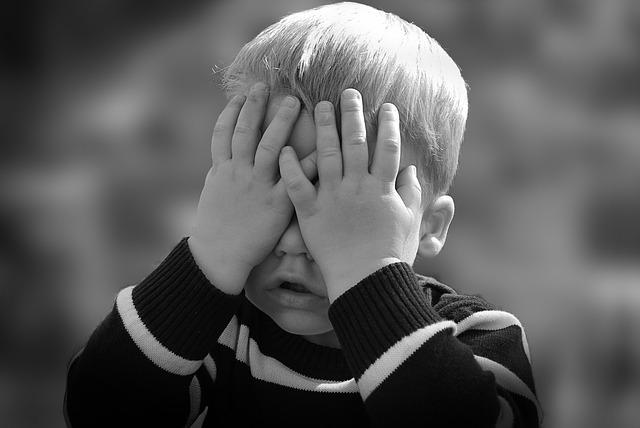 Nástup do školky: ranní scény, pláč… 7 tipů, jak to společně zvádnout