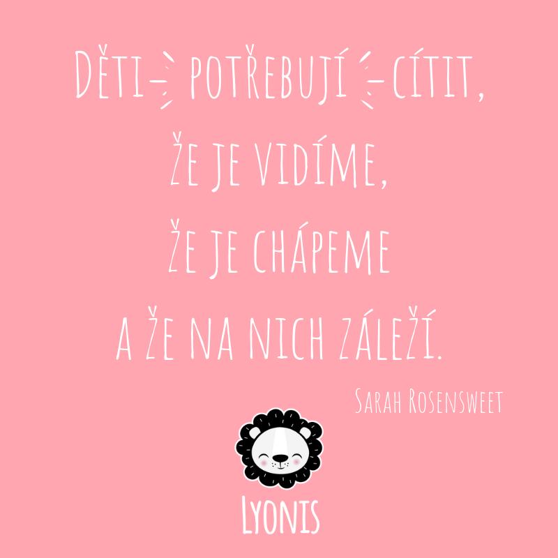 15.7.citát_do_článku_školka2