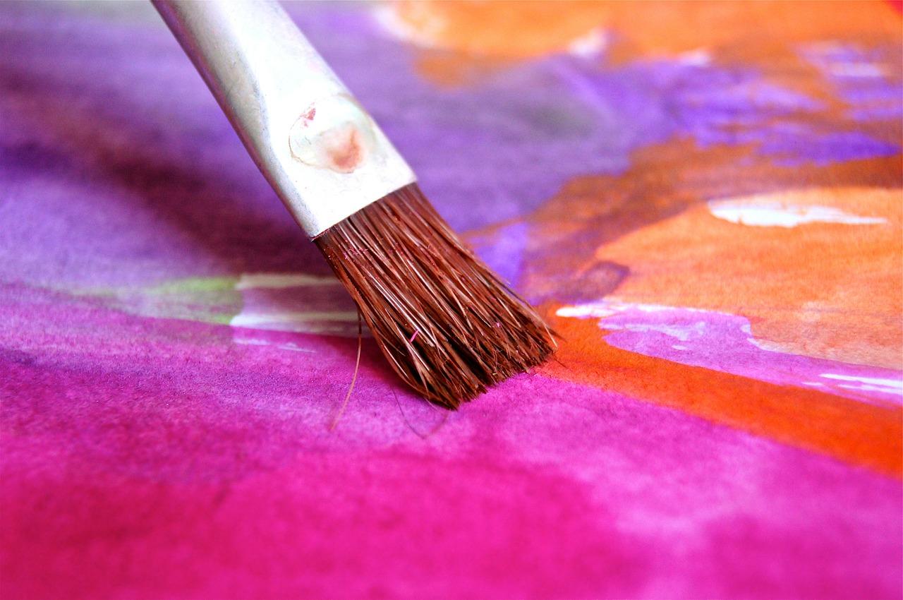brush-96240_1280